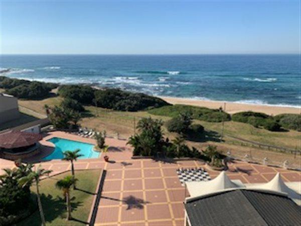 Commercial Property For Sale in Port Shepstone Central, Port Shepstone