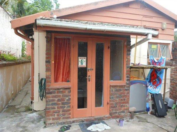 Cluster House For Sale in Padfield Park, Pinetown