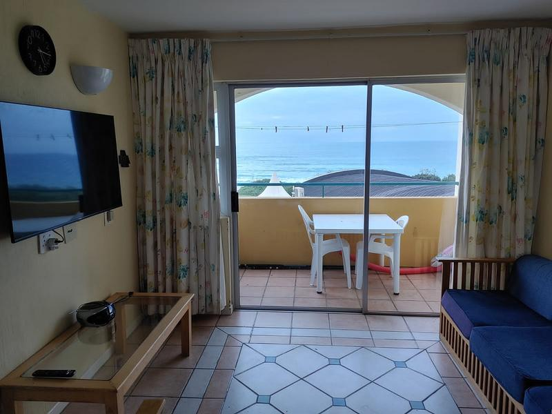 Apartment / Flat For Rent in Port Shepstone Central, Port Shepstone